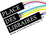 PlaceDesLibraires